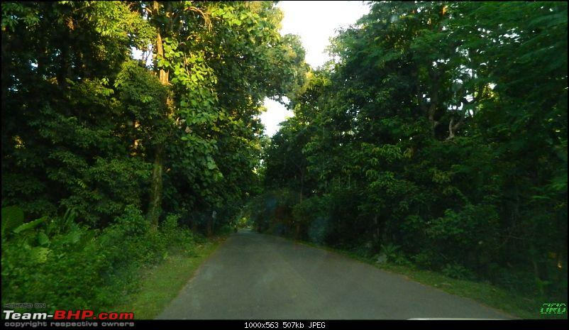 Memorable Motorcycle Trip: Panbari - Digaru - Pobitora (near Guwahati, Assam)-jrd1013.jpg
