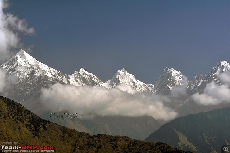 Heaven's Tides - Kausani, up in the Kumaon hills of Uttarakhand-munsiyari.jpg