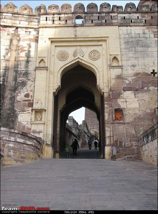To the Land of the Royals - Rajasthan!-img_3305.jpg