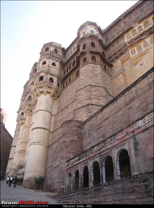 To the Land of the Royals - Rajasthan!-img_3306.jpg