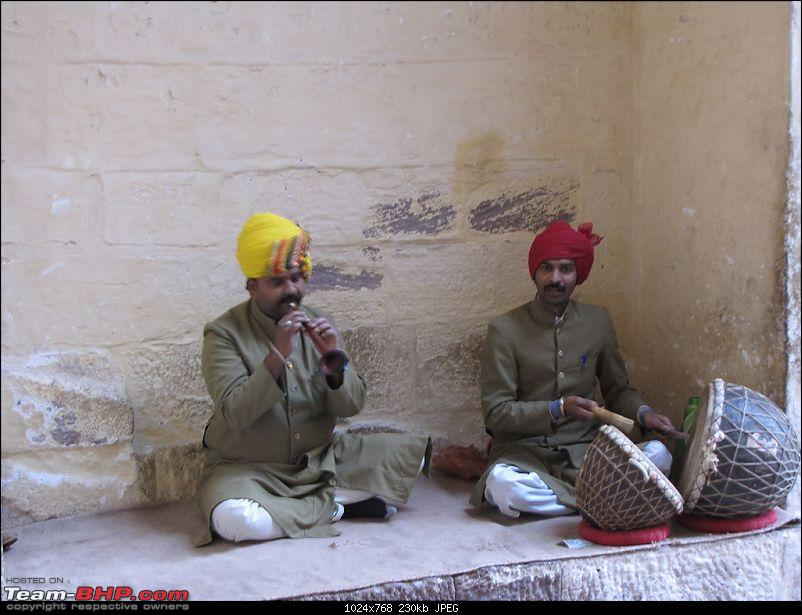 To the Land of the Royals - Rajasthan!-img_3311.jpg