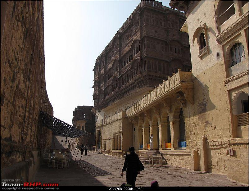 To the Land of the Royals - Rajasthan!-img_3314.jpg