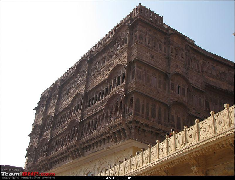 To the Land of the Royals - Rajasthan!-img_3315.jpg