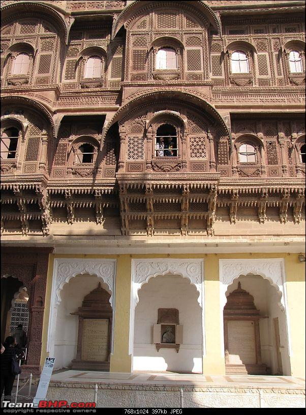 To the Land of the Royals - Rajasthan!-img_3318.jpg