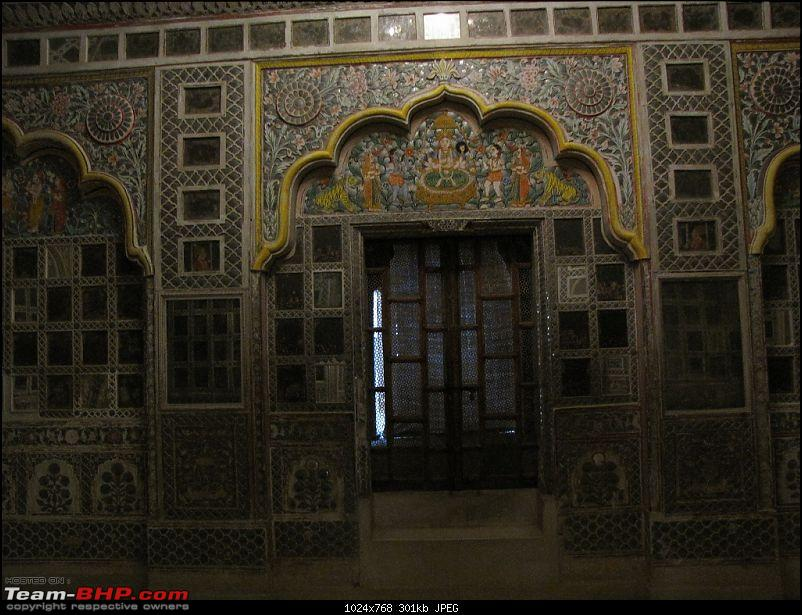 To the Land of the Royals - Rajasthan!-img_3331.jpg