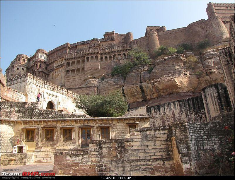 To the Land of the Royals - Rajasthan!-img_3378.jpg