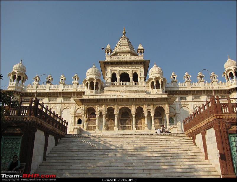 To the Land of the Royals - Rajasthan!-img_3392.jpg