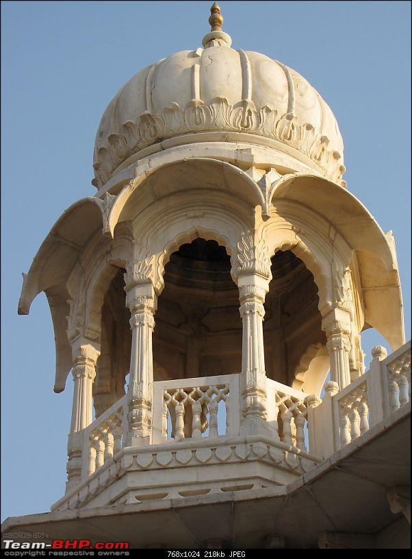To the Land of the Royals - Rajasthan!-img_3399.jpg