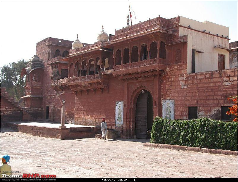 To the Land of the Royals - Rajasthan!-img_3403.jpg