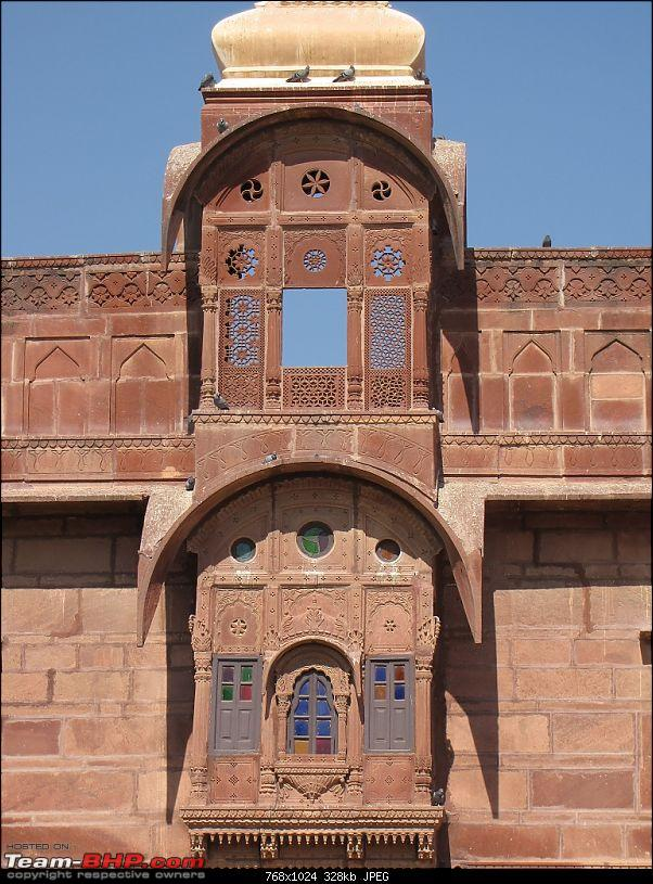 To the Land of the Royals - Rajasthan!-img_3422.jpg