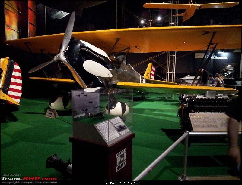 Trip: National Museum of the U.S. Air Force-20140503_135809.jpg