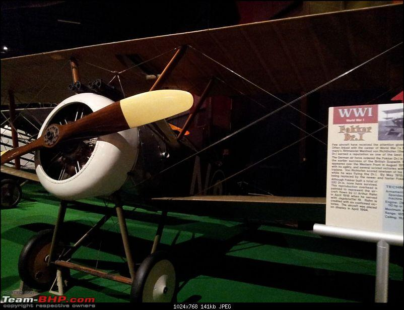 Trip: National Museum of the U.S. Air Force-fokker-dr-i.jpg