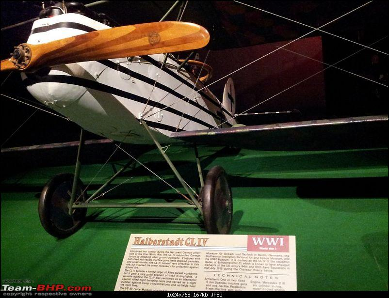 Trip: National Museum of the U.S. Air Force-halberstadt.jpg