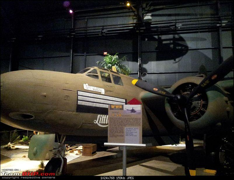 Trip: National Museum of the U.S. Air Force-hoverfly.jpg