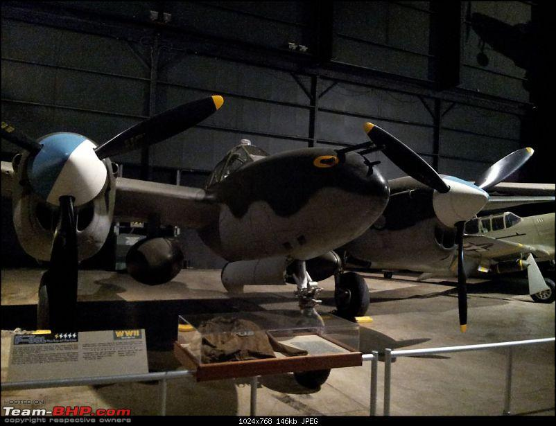 Trip: National Museum of the U.S. Air Force-lockheed-1.jpg