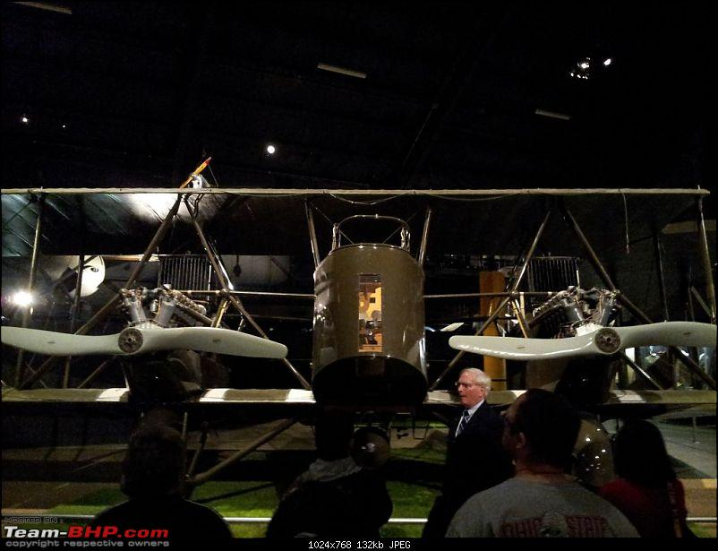 Trip: National Museum of the U.S. Air Force-mb2.jpg