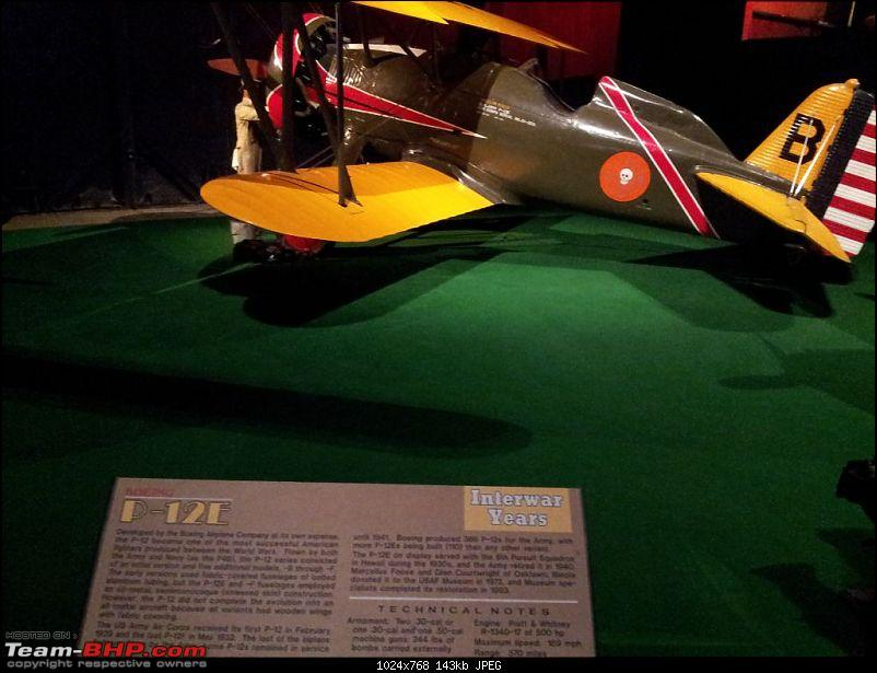 Trip: National Museum of the U.S. Air Force-p12e.jpg