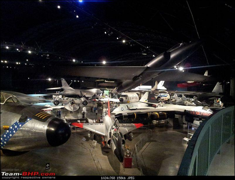 Trip: National Museum of the U.S. Air Force-20140503_153538.jpg