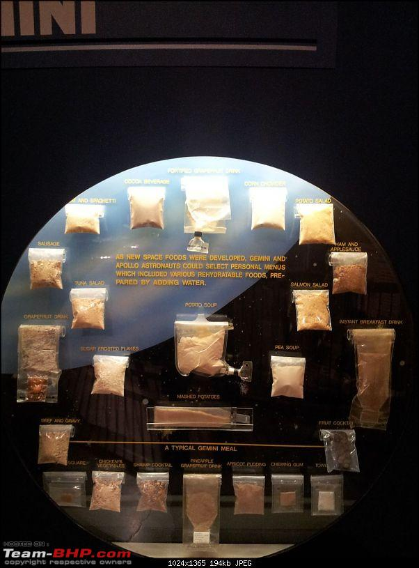 Trip: National Museum of the U.S. Air Force-space-food-2.jpg
