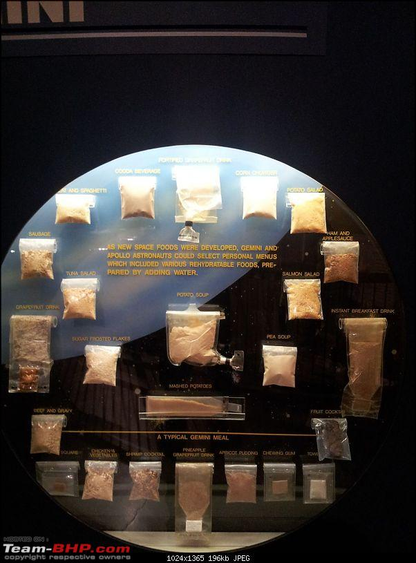 Trip: National Museum of the U.S. Air Force-space-food-3.jpg