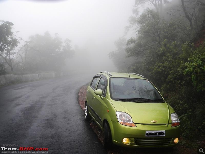 Quick trip to Mullayanagiri, Chickmagalur-dscn2604.jpg