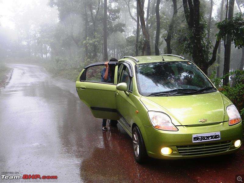 Quick trip to Mullayanagiri, Chickmagalur-dscn2617.jpg