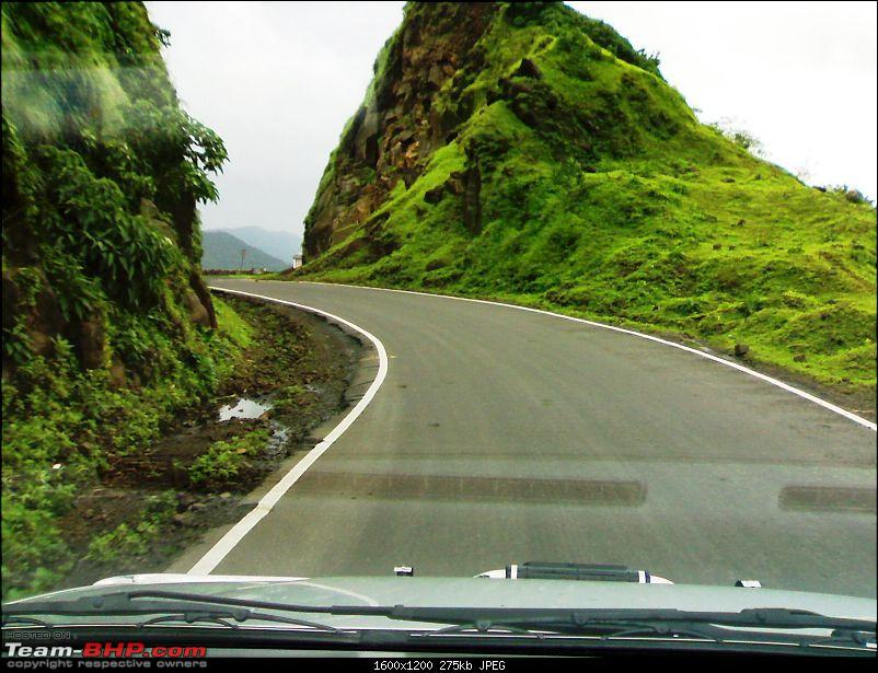 An Incredible Road trip from Pune to Kerala! - Revisited the second time!-gaganbawda2.jpg