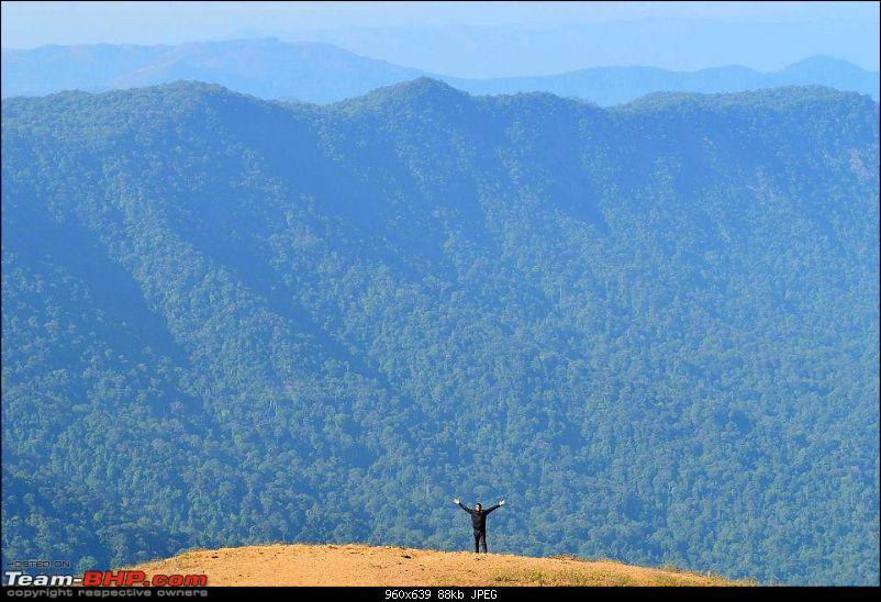 Motorcycle Ride to Mandalpatti (western ghats of Karnataka)-5.jpg