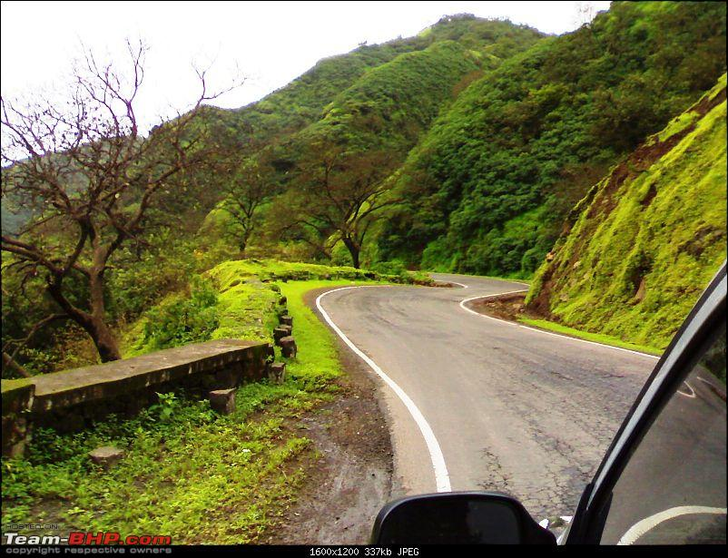 An Incredible Road trip from Pune to Kerala! - Revisited the second time!-gaganbawda3.jpg
