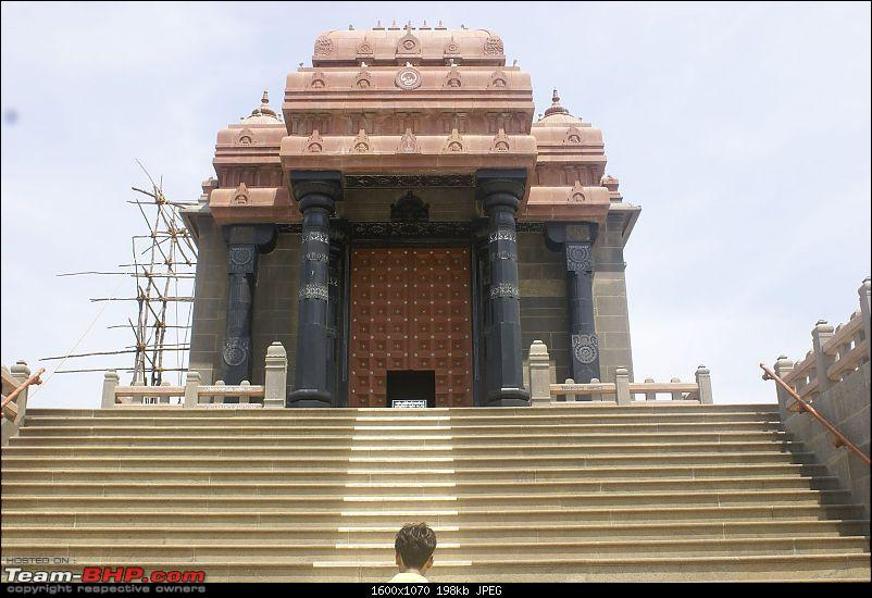 The King who conquered Part of South India-picture-049.jpg