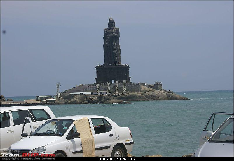The King who conquered Part of South India-picture-029.jpg