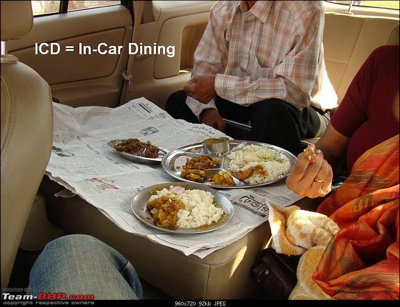 DRIVOBLOG® | Kalingastan-slide8.jpg
