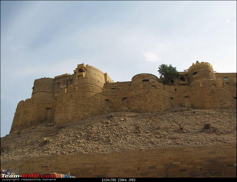 To the Land of the Royals - Rajasthan!-img_3480.jpg