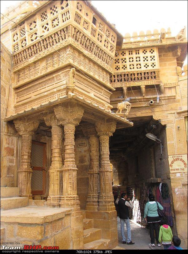To the Land of the Royals - Rajasthan!-img_3485.jpg