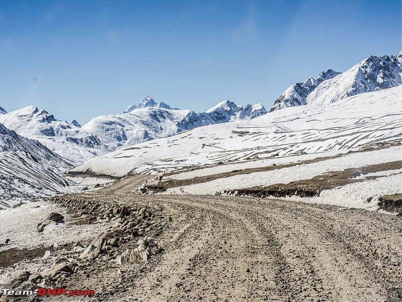 Riding beyond the Snowed Out Vistas!-_dsc1608.jpg