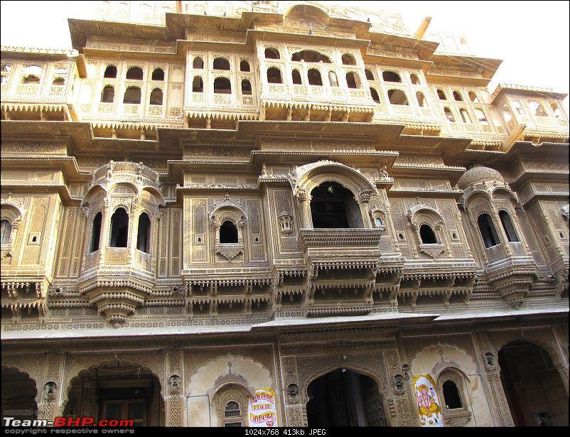 To the Land of the Royals - Rajasthan!-img_3495.jpg