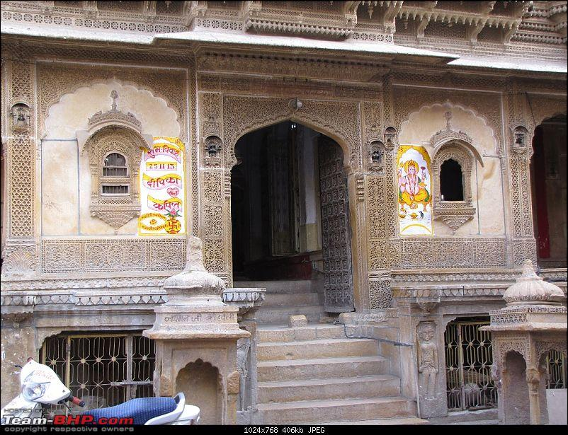 To the Land of the Royals - Rajasthan!-img_3496.jpg