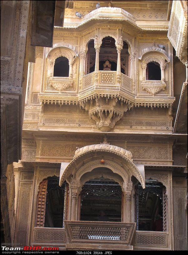To the Land of the Royals - Rajasthan!-img_3500.jpg