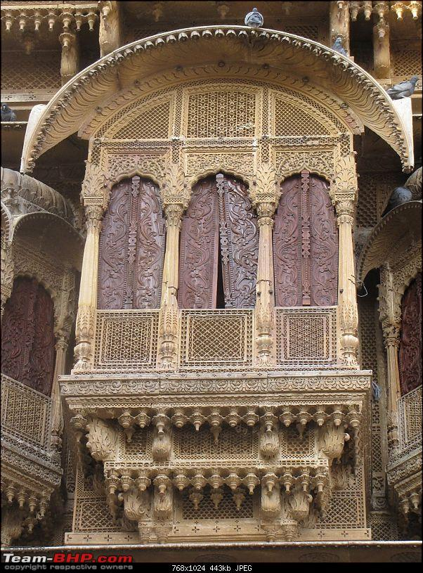 To the Land of the Royals - Rajasthan!-img_3502.jpg