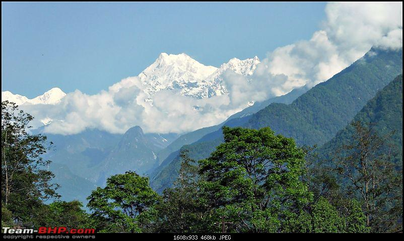 Mystical North Sikkim on a Classic 500 and CBZ Xtreme-sam_0173.jpg