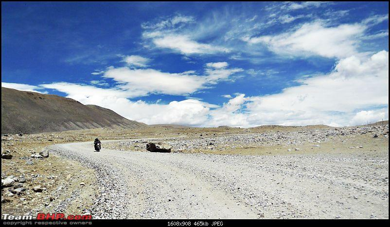 Mystical North Sikkim on a Classic 500 and CBZ Xtreme-sam_0541.jpg