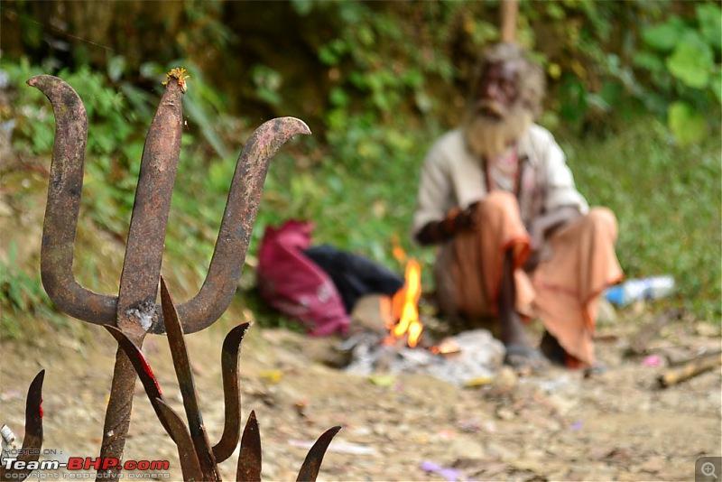 Dooars and Darjeeling from Asansol-dsc_0623.jpg
