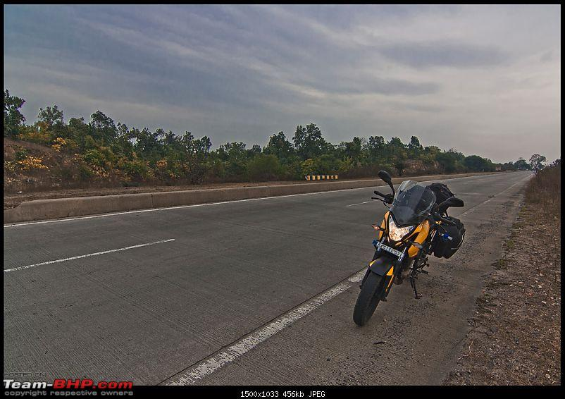 Discovering India : 8407 Kms | 15 Days | 15 States | 2 Wheels | 1 Bike | 1 Soul-day4_014.jpg