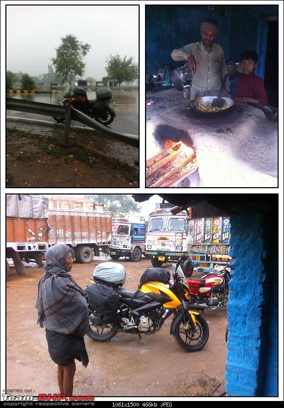 Discovering India : 8407 Kms | 15 Days | 15 States | 2 Wheels | 1 Bike | 1 Soul-day4_016.jpg