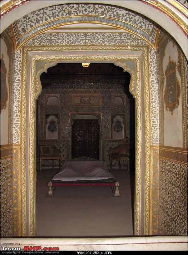 To the Land of the Royals - Rajasthan!-img_3561.jpg