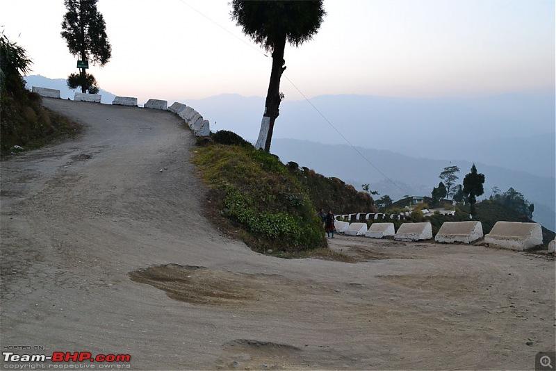 Dooars and Darjeeling from Asansol-dsc_0806.jpg