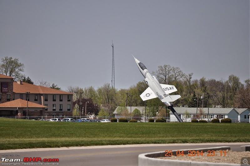 Trip: National Museum of the U.S. Air Force-dsc_0773.jpg
