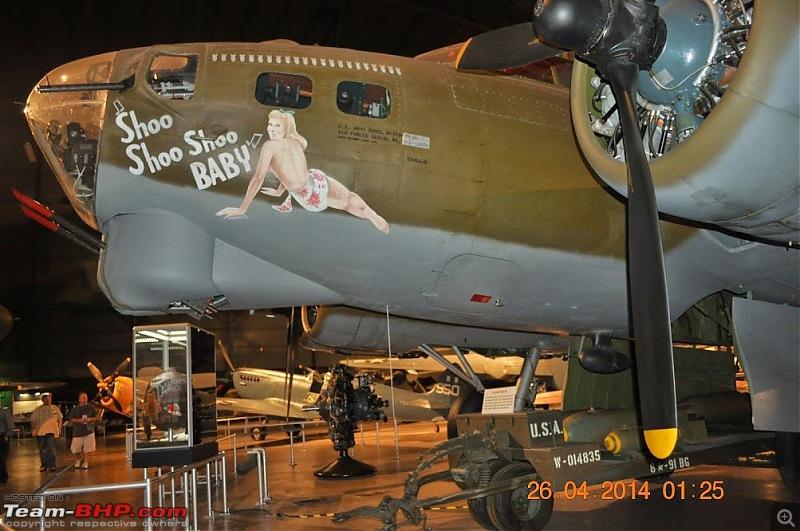 Trip: National Museum of the U.S. Air Force-dsc_0798.jpg