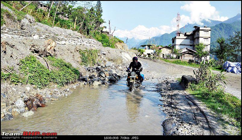 Mystical North Sikkim on a Classic 500 and CBZ Xtreme-sam_0166.jpg
