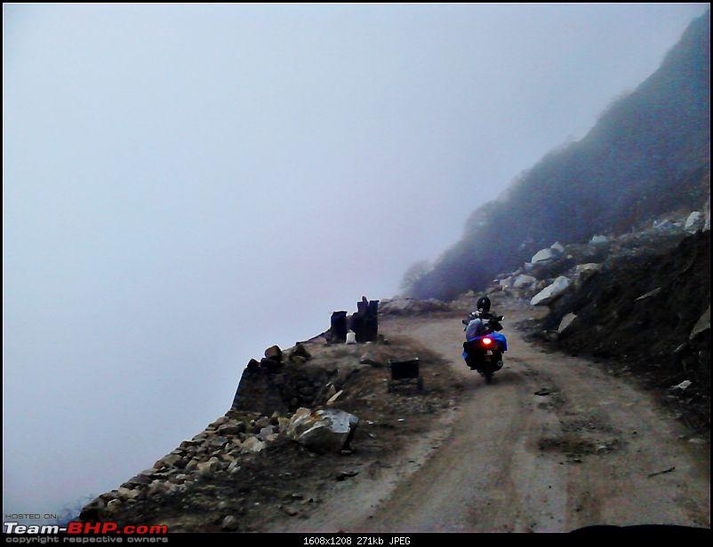 Mystical North Sikkim on a Classic 500 and CBZ Xtreme-dsc_0598.jpg